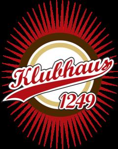 Klubhaus1249 - Die Sportsbar im Herzen Dortmunds
